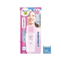KAO Biore Uv Bright Face Milk Spf50+ Pa+++ 30ml
