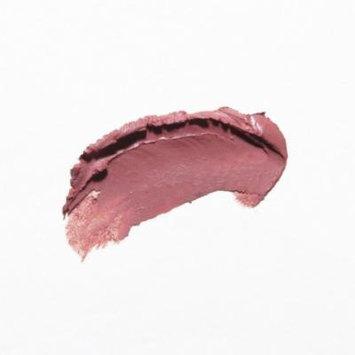 Youngblood Cream Blush - Pink Cashmere .21 oz