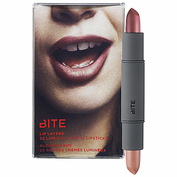 Bite Beauty Lip Layers Lipstick