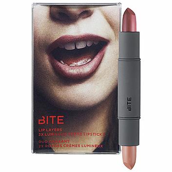 Bite Beauty Lip Layers