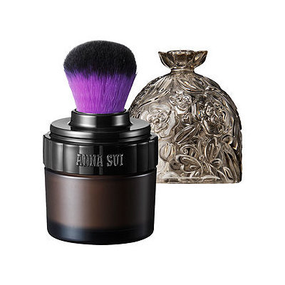 Anna Sui Loose Powder Foundation-100-One Size