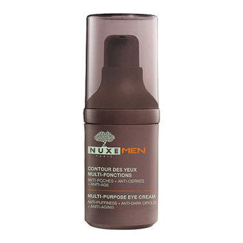 NUXE MEN Multi-purpose eye cream