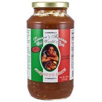 Lovera's Old World Style Spaghetti Sauce - 26oz
