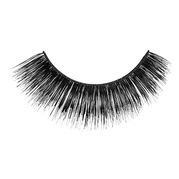 Sephora Collection False Eye Lashes Mainstay Reviews