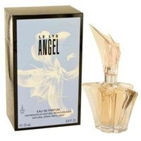 Angel Lily by Thierry Mugler Eau De Parfum Spray .8 oz