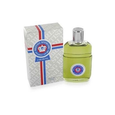 British Sterling by Dana - 5.7 oz Cologne for Men