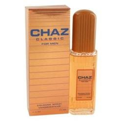 CHAZ Classic by Jean Philippe Cologne Spray 2.5 oz