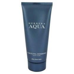 Herrera Aqua by Carolina Herrera After Shave Balm 3.4 oz