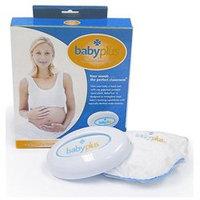 Baby Plus The BabyPlus Company BabyPlus Prenatal Education System