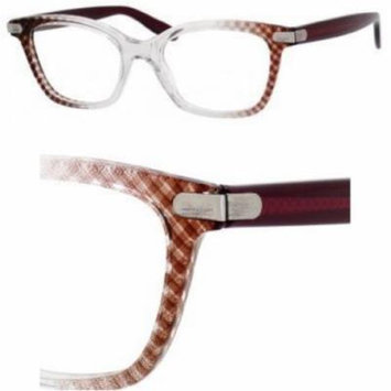 Bottega Veneta 223 Eyeglasses Color 0SK4 00