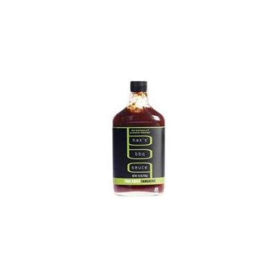 Hak's Bbq Sauce Thai Chli/Tmrnd Sauce (6x15.5OZ )