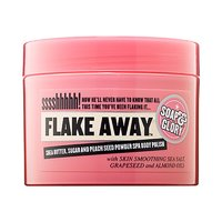 Soap & Glory Flake Away