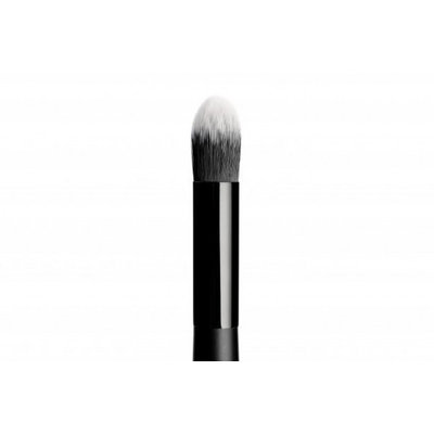 Bh Cosmetics Large Tapered Blending Brush