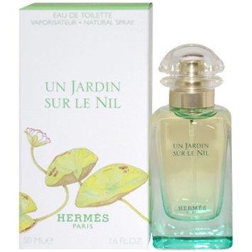 Hermes Women Un Jardin Sur Le Nil By Hermes