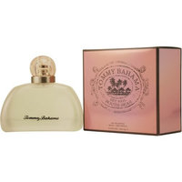 Tommy Bahama Set Sail South Seas By Tommy Bahama For Women. Eau De Parfum Spray 3.4 Oz.