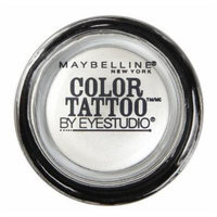 Maybelline Eye Studio Color Tattoo Too Cool-05 / ALO_923