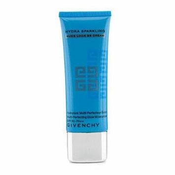 Givenchy Nude Look BB Cream Multi-Perfecting Glow Moisturizer SPF 30 PA++ 40ml/1.35oz