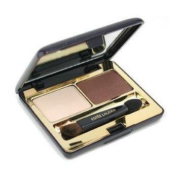 Estée Lauder Signature Silky Eye Shadow Duo