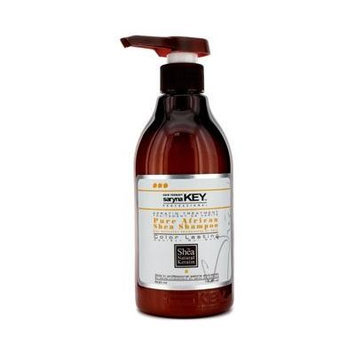 Saryna Key Color Lasting African Shea Shampoo