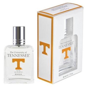 Masik Collegiate Fragrances Women's University of Tennessee by Masik Eau de Parfum - 1.7 oz