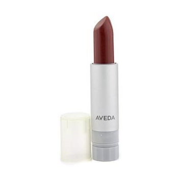 Aveda Nourish Mint Smoothing Lip Color - # 733 Cherry-Bud 3.4g/0.12oz