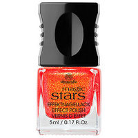alessandro Magic Stars Candy Crush Effect Polish, Candy Lollipop, .17 oz