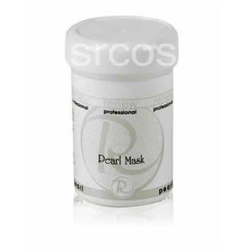 Renew Pearl Mask 250ml