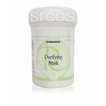 Renew Purifying Mask 250ml