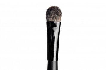 Bh Cosmetics Flat Blending Brush
