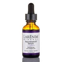 Rejuvenate 10 Serum Larenim Mineral Makeup 1 oz Liquid