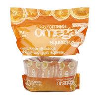 Coromega Omega-3 Squeeze