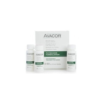 Avacor® Avacor FDA Approved Physician's Formulation for Women - 1 Month Supply