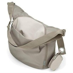 Stokke Xplory Changing Bag - Beige