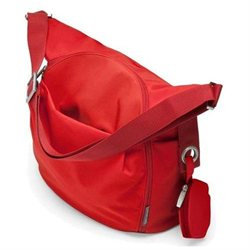 Stokke Changing Bag In Red