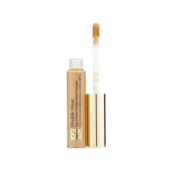 Estee Lauder - Double Wear Stay In Place Flawless Wear Concealer SPF 10 - # 09 Warm Medium - 7ml/0.24oz