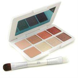 Pixi - Eye Beauty Kit - Mango 5.82g/0.21oz
