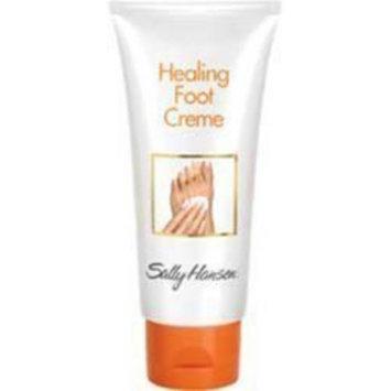 Sally Hansen Foot Healing Cream 4 oz.