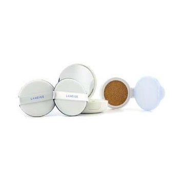 LANIEGE Snow BB Soothing Cushion SPF 50+ PA+++ 21 Natural Beige