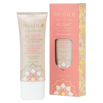 Pacifica Alight Multi-Mineral BB Cream - 1 fl oz