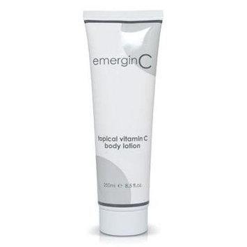 emerginC Vitamin C Body Lotion 8.5 fl oz.