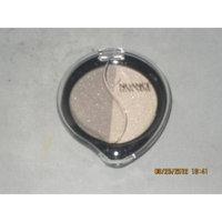 Nuance Salma Hayek Eyeshadow Duo Moonstone/Shimmering Sand 005 New