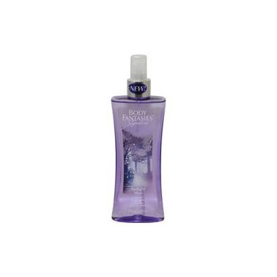 Parfums De Coeur Body Fantasies Signature Fragrance Body Spray