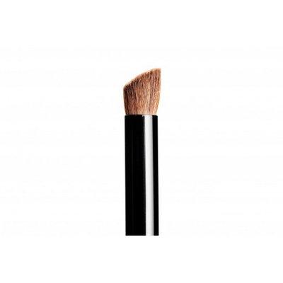 Bh Cosmetics Round Angled Blending Brush