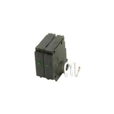Eaton CHSA Ch Series 2-Pole Whole Panel Surge Arrest Breaker With LED Indicator, 120/240 Vac - 1