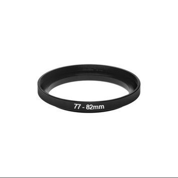 Bower 77-82mm Step-Up Adapter Ring