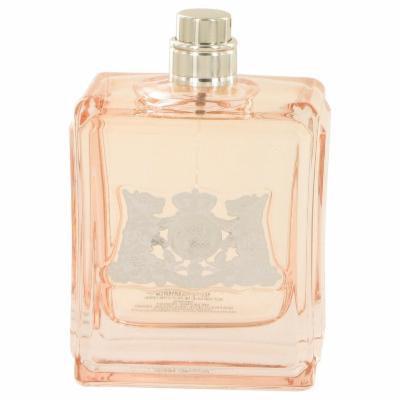 Couture La La for Women by Juicy Couture Eau De Parfum Spray (Tester) 3.4 oz