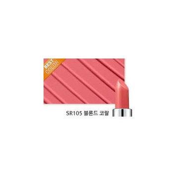 Laneige Silk Intense Lipstick #SR105 Blond Coral
