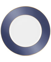 Lenox Darius Gold Dinner Plate