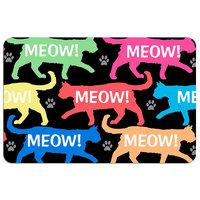 Kohls Meow!