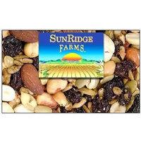 Sunridge Farms BG18695 Sunridge Farms Hit Trail Mix - 1x20LB